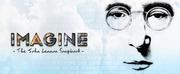 BWW Feature: THEATERTOURNEE IMAGINE - THE JOHN LENNON SONGBOOK VAN START!