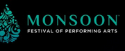 Monsoon Festival of Performing Arts Announces First Ever Virtual Festival to Mark Five Yea Photo