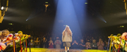 PHOTO/VIDEO: Exclusive Look Behind the Scenes of MATILDA THE MUSICAL