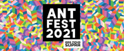 Ars Nova Announces Lineup for 13th Annual ANT Fest Photo
