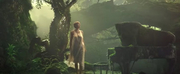 VIDEO: Watch the Music Video for Taylor Swifts New Song cardigan Photo