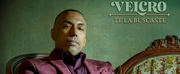 Velcro Shares La Linda Video Today