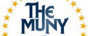 Muny Announces MUNY MAGIC At The Sheldon Cast Change