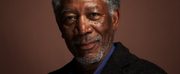 Morgan Freeman & Dana Ivey to Lead Reading of DRIVING MISS DAISY