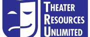 Theater Resources Unlimited Announces 2020 TRU VOICES NEW PLAYS READING SERIES