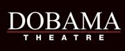 Dobama Theatre Announces Lineup For Virtual 2020-21 Season Photo