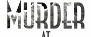 Music Mountain to Premiere MURDER AT CHELTENHAM MANOR