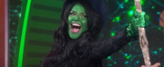 VIDEO: THE TODAY SHOW Hosts Reveal Their Best of Broadway 2020 Halloween Costumes Photo