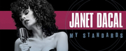 BWW Album Review: Janet Dacal\
