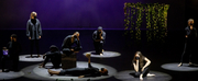 Second Leg Of 11th Shakespeare Schools Festival South Africa Moves From The Masque Theatre Photo