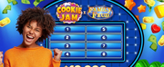 Jam City & Fremantle Partner to Bring FAMILY FEUD to Cookie Jam Photo