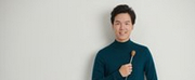 Hong Kong Philharmonic Orchestra Appoints Resident Conductor, Lio Kuokman Photo