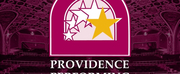 Joe Bonamassa to Perform at Providence Performing Arts Center Photo