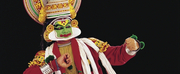 BWW dance link: KATHAKALI CLASSICAL INDIAN DANCE LESSON IN HAND WASHING at H/T Barbara Fromm and Sarah Ozturk