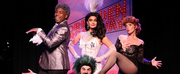 EMOJILAND, FORBIDDEN BROADWAY and More to Take Part in NYC Off-Broadway Week; Tickets on Sale Now