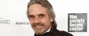 Jeremy Irons, Debbie Allen, Nigel Lithgoe and More Join Virtual Benefit Celebrating 25th A Photo