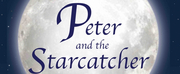 Blackfriars Theatre Presents PETER AND THE STARCATCHER