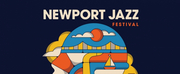 Norah Jones, Wynton Marsalis, Diana Krall and More to PlayNewport Jazz Festival