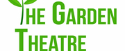 The Garden Theatre Announces Inaugural Performance Photo