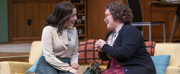 Photo Flash: Take a Peek at Photos From Milwaukee Rep\