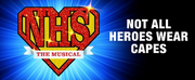 Theatre Royal Plymouth Announce Full Cast For NHS THE MUSICAL