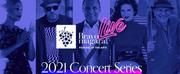 BRAVO NIAGARA! Announces Laila Biali, Sultans Of String, Robi Botos Trio, and More For 202