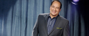 Metropolis Welcomes Return Of Last Comic Standing Star For AN EVENING WITH ROCKY LAPORTE A