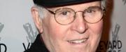 Charles Grodin Dies at 86 Photo