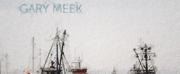 Gary Meek Debuts Monterey Groove on August 27