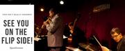Internationally-Acclaimed Jazz Standard Closes Its Doors Photo
