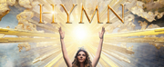 Sarah Brightman HYMN: IN CONCERT FILM Will Be Released Nov. 15