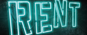 Hope Mill Theatre To Release Tickets To Watch Their Sold-out Production Of RENT Online Photo