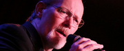 Photo Flash: J. Mark McVey In Concert At Birdland