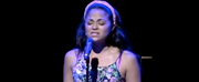 VIDEO: Karen Olivo Sings Come to Your Senses From TICK, TICK...BOOM! as Part of #EncoresArchives