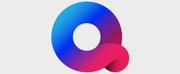 Quibi Announces Scripted Series \