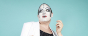 Salty Brine Announces New Cabaret At Joe\