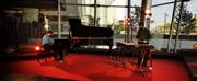 Gran Teatro Nacional Presenta Nueva Edición de Café Concierto con el d&uacut Photo