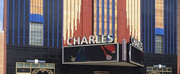 Charles Theatre Reopens This Weekend With Safety Guidelines in Place Photo