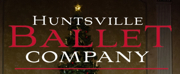Huntsville Ballet Wins Nonprofit of the Year at the 35th Annual Small Business Awards Photo