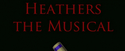 Auditions Announced For Open Roles In Cue Zero Theatre Companys HEATHERS THE MUSICAL
