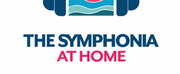 The Symphonia Launches The Symphonia at Home Series