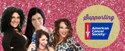 The Housewives Of Secaucus Return To The Stage Supporting Breast Cancer Awareness Month