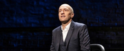 Review Roundup: Were the Critics Mystified By DERREN BROWN: SECRET? Photo