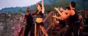 Transcendence Theatre Company Announces 10th Anniversary Season Of Broadway Under The Star Photo