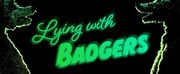 New Play Announced At The Autry: LYING WITH BADGERS By Native Voices