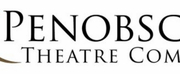 Penobscot Theatre Dramatic Academy Announces New Virtual School Residency Program Photo