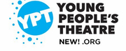 Young Peoples Theatre Presents New Online Play Festival RIGHT HERE, WRITE NOW