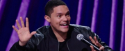 Trevor Noah to Play Scotiabank Saddledome This Summer Photo