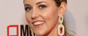 Taylor Louderman Has Received Her BS Degree in Liberal Arts From The New School Photo
