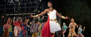 Bless My Soul! Public Works HERCULES Adds Performance On September 4 at 8pm Photo